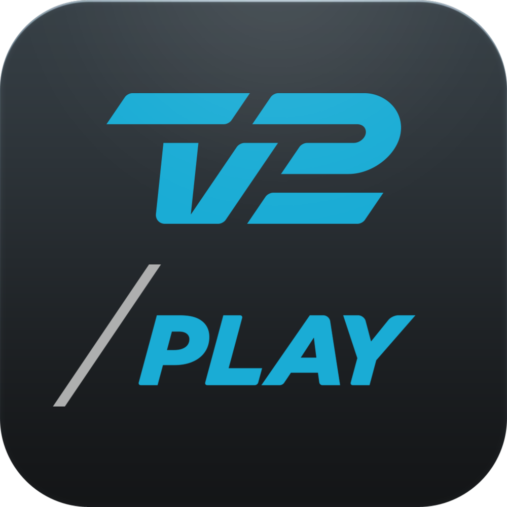 hvad koster tv2 play