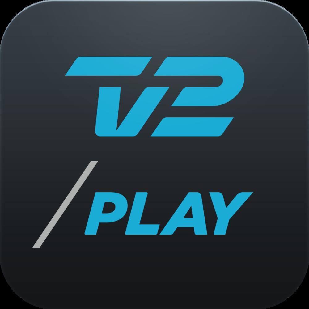 Tv3 Play Dk